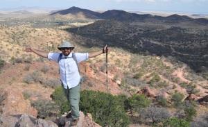 hiking_in_the_desert