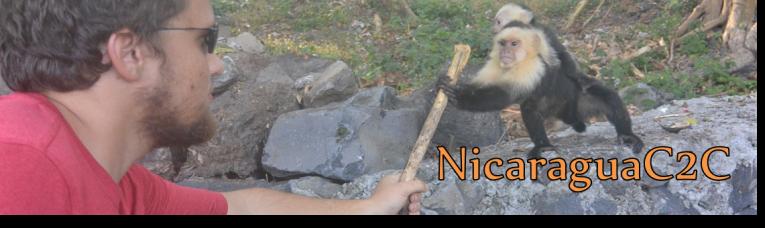 button_NicaraguaC2C